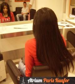 Mikro Kapsül Saç Kaynak Nedir?