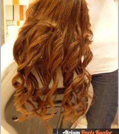 Saçlarda Doğal Bakımın Önemi