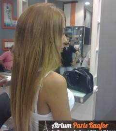 Saç Kaynağı Nedir?