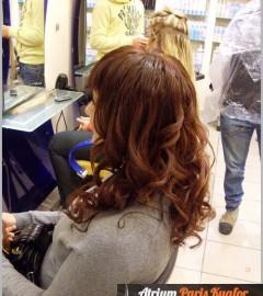 Kaynak Saçınızın Kopmasından mı Korkuyorsunuz?