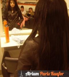 Saç Kaynak Çeşitleri ve Özellikleri