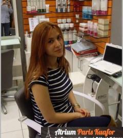 Kaynak Saç Nasıl Yapılır?