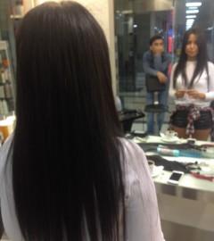 Saç Kaynak Trendi