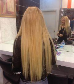 Saç Kaynak Sökümü Ne Zaman Yapılır?