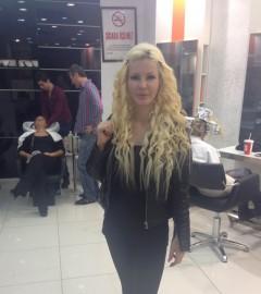 Saç Kaynak Önerileri