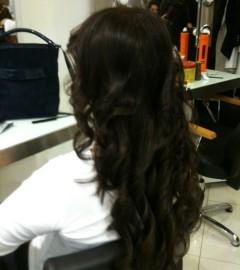 Ucuz Fiyatlı Keratin Saç Kaynak