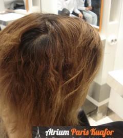 Saç Kaynağı Saçlara Zarar Verir mi?