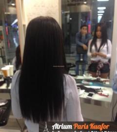 Saç Kaynağından Temel Özellikler Nedir