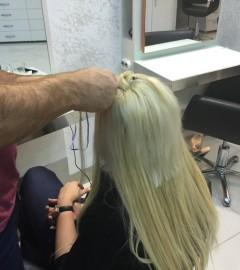 Saç Kaynak Teknikleri Nelerdir?