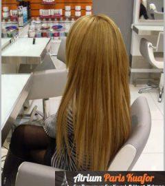 Saç Kaynak Sonrası Saçlar Dökülür mü?