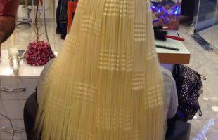Online peruk saç ve aksesuar merkezi